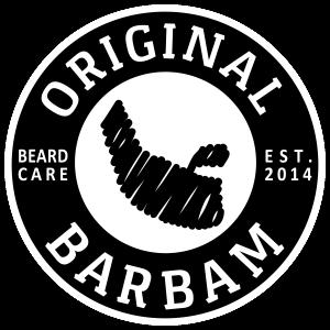 barbam-logo-e1444409739320