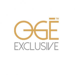 Oge-exclusive